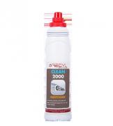 Clean-2000