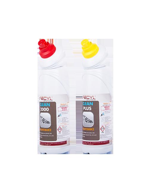 Clean-2000_Clean-Plus