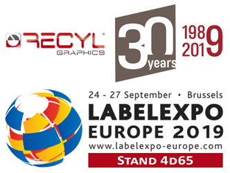 30years LabelExpo